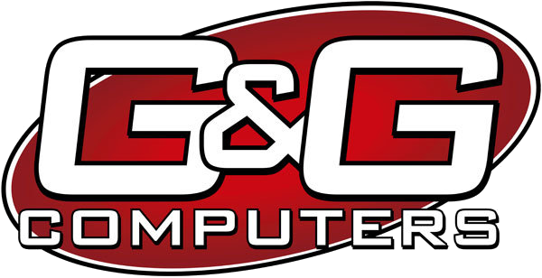 G&G Computers Inc.